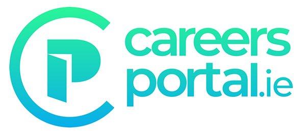 Careersportal-Logo